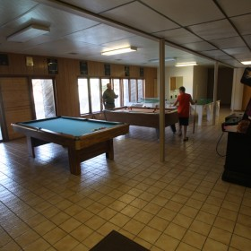WO Recreation Room